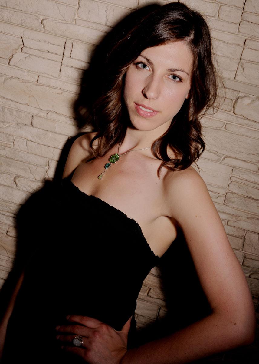 Xenia-Ganz-2011-web